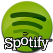 Spotify Surges to 70,000 Paid Subscribers, Should Pandora Fret?