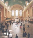 Apple Hoping To Build Retail Shop In NYC's Grand Central Terminal