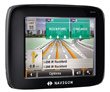 Garmin Completes Navigon Acquisition