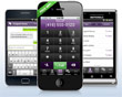 Viber Brings Another VoIP Calling Option To Android