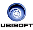 "Ubisoft Proclaims Restrictive ""Always On"" DRM a Success"