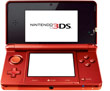 Nintendo Cuts 3DS Handheld Price From $249 To $169 Starting August 12