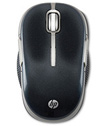 Some Impressions of HP's Wi-Fi Mobile Mouse