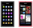 Nokia Slips From #1 To #3 In Smartphone Sales