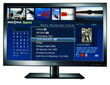 Best Buy's Insignia HDTV Brand Gains TiVo Guide Technology