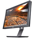 Announcing HH Deal of The Day! $200 Off Dell UltraSharp U2711 IPS LCD