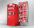 Redbox Reaches 1.5 Billion DVD And Blu-ray Rentals