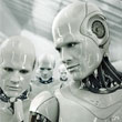 Foxconn to Hire 1 Million Robots to Replace Blood and Flesh Workers