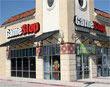 GameStop To Sell Digital Downloads In-Store, Apply Trade-In Credits