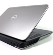 HotHardware Deal of The Day - Dell XPS 15 Laptop