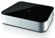 Iomega Releases New Mac External Drive