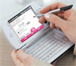 T-Mobile USA To Intro Direct Carrier Billing For Content
