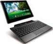 Asus Updates Eee Pad Transformer with Android 3.2, HH Fires It Up