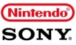 Sony Reports Vita To Miss Holidays, Nintendo Apologizes For 3DS Price Cuts