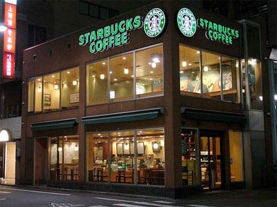 Best Coffee Central Phoenix