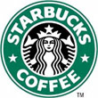 Select Starbucks Blocking Ports To Prevent Wi-Fi Camping