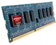 AMD Quietly Introduces Radeon-Branded System Memory - Updated