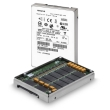 Hitachi Announces Industry's Most Advanced Entereprise-Class MLC SSDs