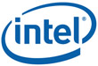 Intel Capital Creates $300 Million Ultrabook Fund