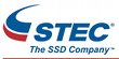 STEC's ZeusIOPS SSDs Benefit From New ASIC Archiecture