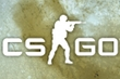Counter-Strike: Global Offensive Coming In Early 2012