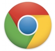 Google Integrates Native Client Into Latest Chrome Beta