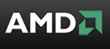AMD Weighs Software Licensing Costs & Taxes In Data Center Consolidation Plan