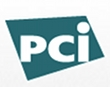 New PCI Security Standards Council Tokenization Guidelines Aim To Increase Security & Simplicity