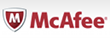 "McAfee Placed In The ""Leaders"" Quadrant of Gartner's Magic Quadrant"
