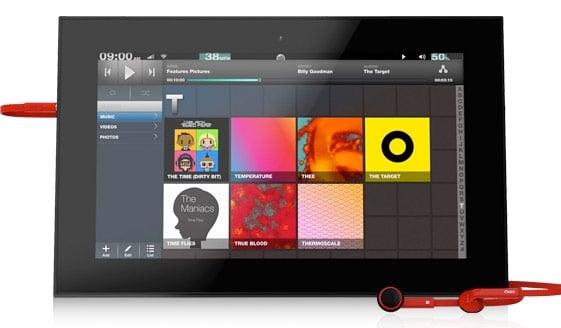 grid10 tablet sanoktah - photo #21