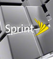 Sprint's Bold 9930 And Torch 9850 Coming August 21st