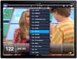 Elgato's New iPad App Brings Cable TV Streaming To Your Tablet