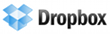 Dropbox Releases Update, Fixes Mac OS X Lion Integration Issue