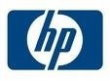 HP Reports Second Wave of TouchPads Coming