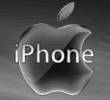 Hints That iPhone 5 Will Be Dual-Mode, iPhone 4 8GB Model Coming Soon