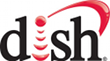 Dish Network Looks To Build Its Own LTE Network
