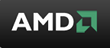 AMD Names New CEO: Lenovo's Rory P. Read