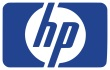 Samsung Declines Interest In HP's PC Business