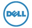 Dell Announces First Public Cloud Offering