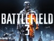 Battlefield 3 Producer Shares Details On Next-Gen Game's DX11 Support