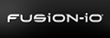 Fusion-io Announces ioCache Virtualization Solution For Data-Intensive Applications
