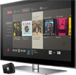 MOG's On-Demand Music Streaming Comes To Boxee Box