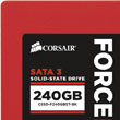 Corsair 180GB and 240GB Force Series GT SSDs Hit Retail