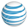 AT&T / T-Mobile Merger Hits A Justice Department-Sized Snag