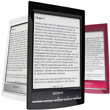 "Sony Reveals 6"" Reader Wi-Fi, Rivals Nook/Kindle At $149"