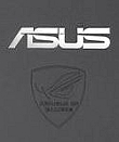 ASUS G74-SX-A1 Notebook Reviewed, Tested and Burned In