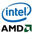 Uncertainties Abound: Intel, AMD May Both Delay Next-Generation CPUs