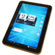 HTC Jetstream AT&T 4G LTE Tablet Hands-On Sneak Peek