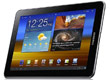 Apple Forces Samsung To Yank Galaxy Tab 7.7 At IFA