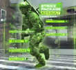 Modern Warfare 3 Multiplayer Video Trailer Brings The Pain, Excitement